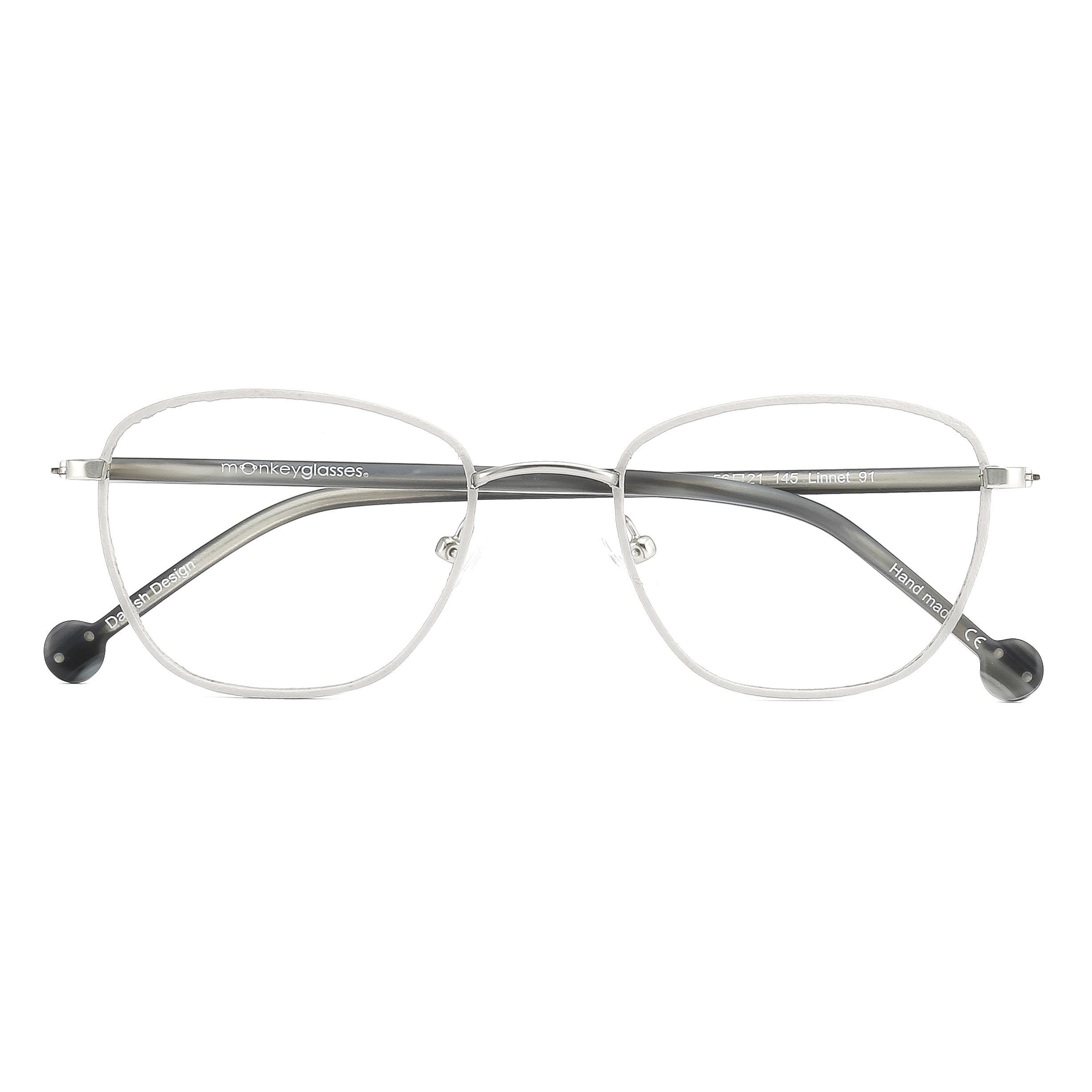 monkeyglasses® | frame: Linnet