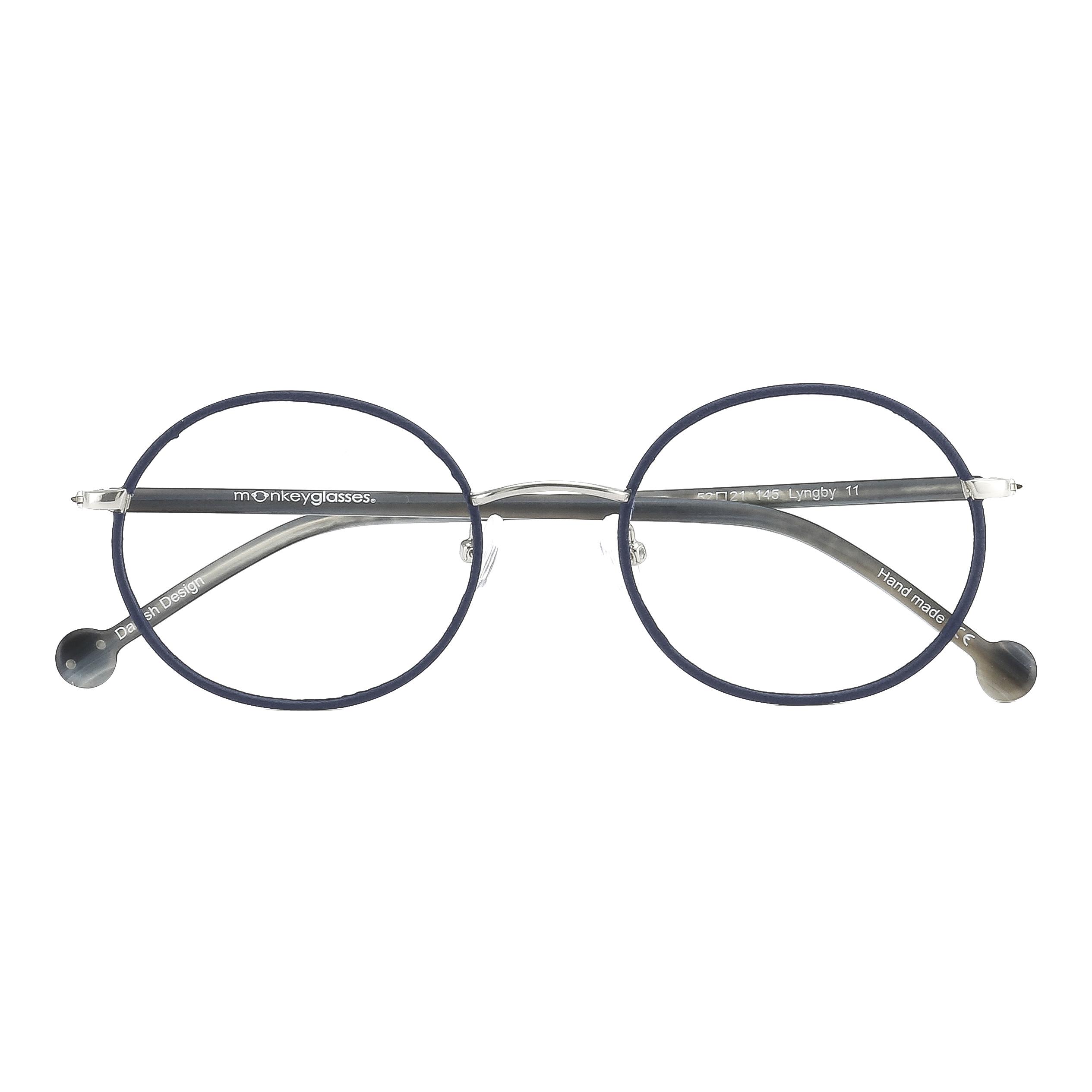 monkeyglasses® | frame: Lyngby
