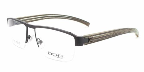 ÖGA | FRAME: O7958-GM020