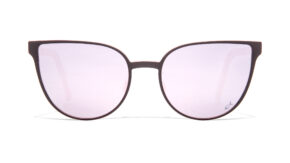Blackfin | frame: Gold Beach BF784 Col.686
