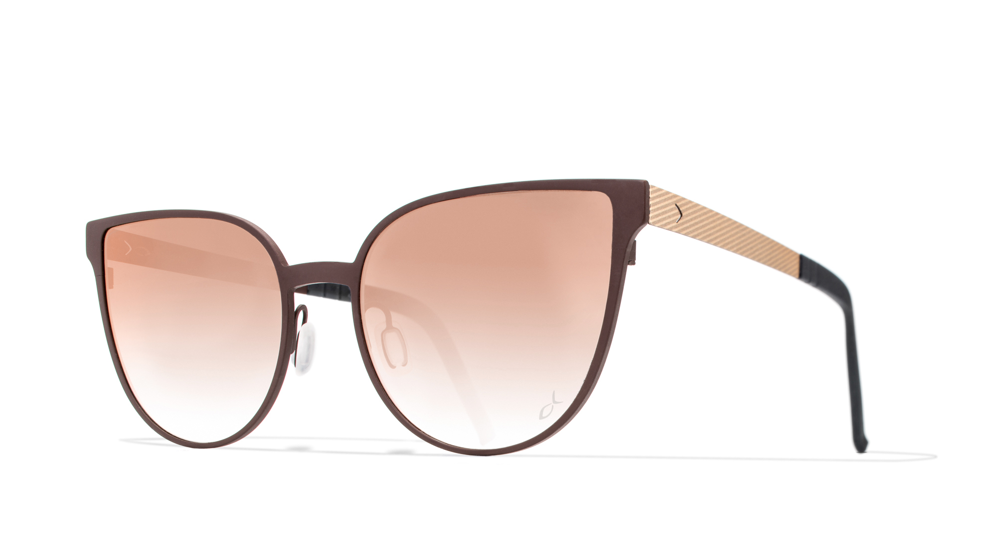 Blackfin | frame: Gold Beach BF784 Col.687