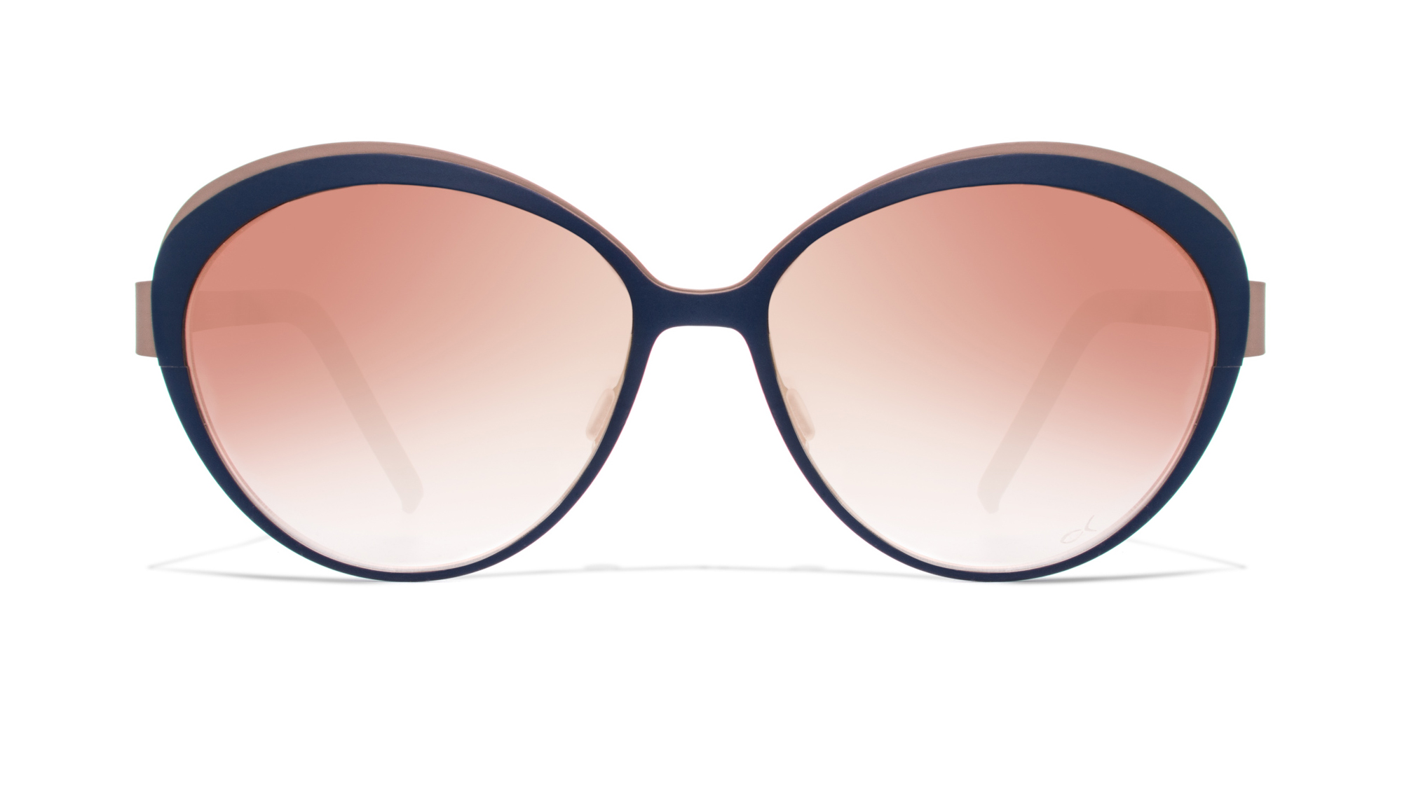 Blackfin | frame: Martinique BF778 Col.608