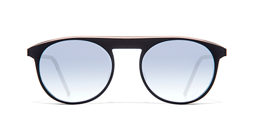 BLACKFIN | frame: Oyster Bay