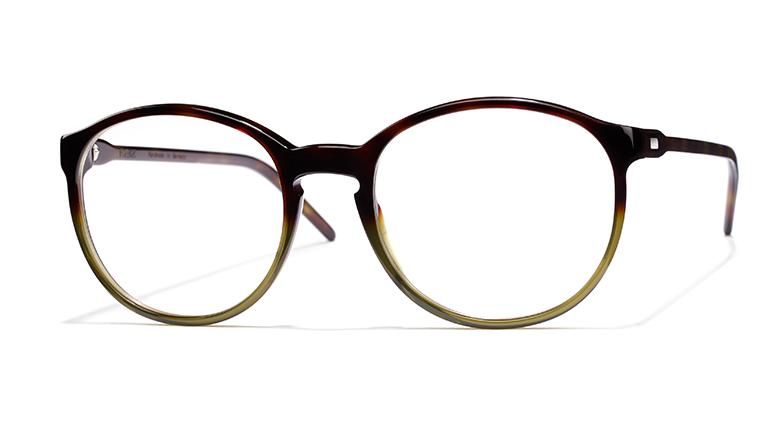 REIZ | frame: KUGEL 200