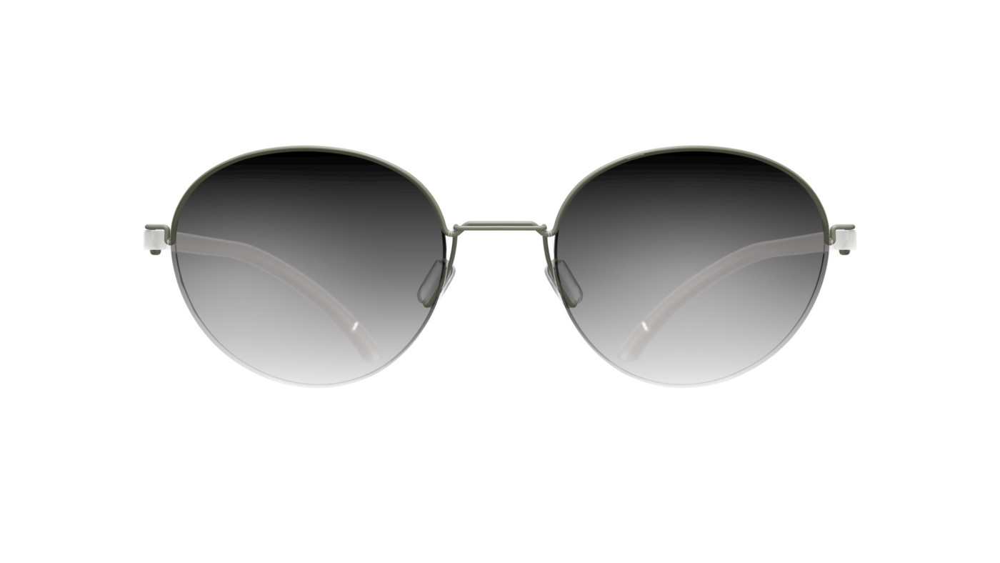 MARKUS T | FRAME: SUN Design D3-638-170-026-001