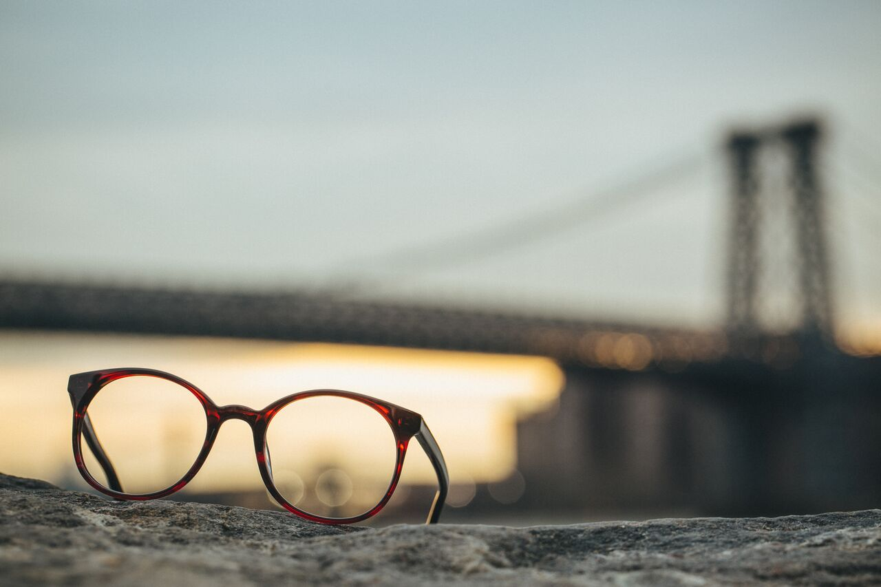 Brooklyn Spectacles Expands to Distribute Like-Minded Brands