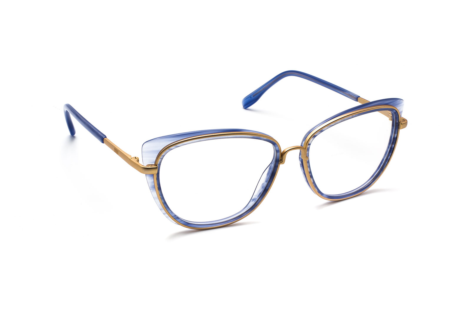 Metropolitan Eyewear: Here, Kitty Kitty!