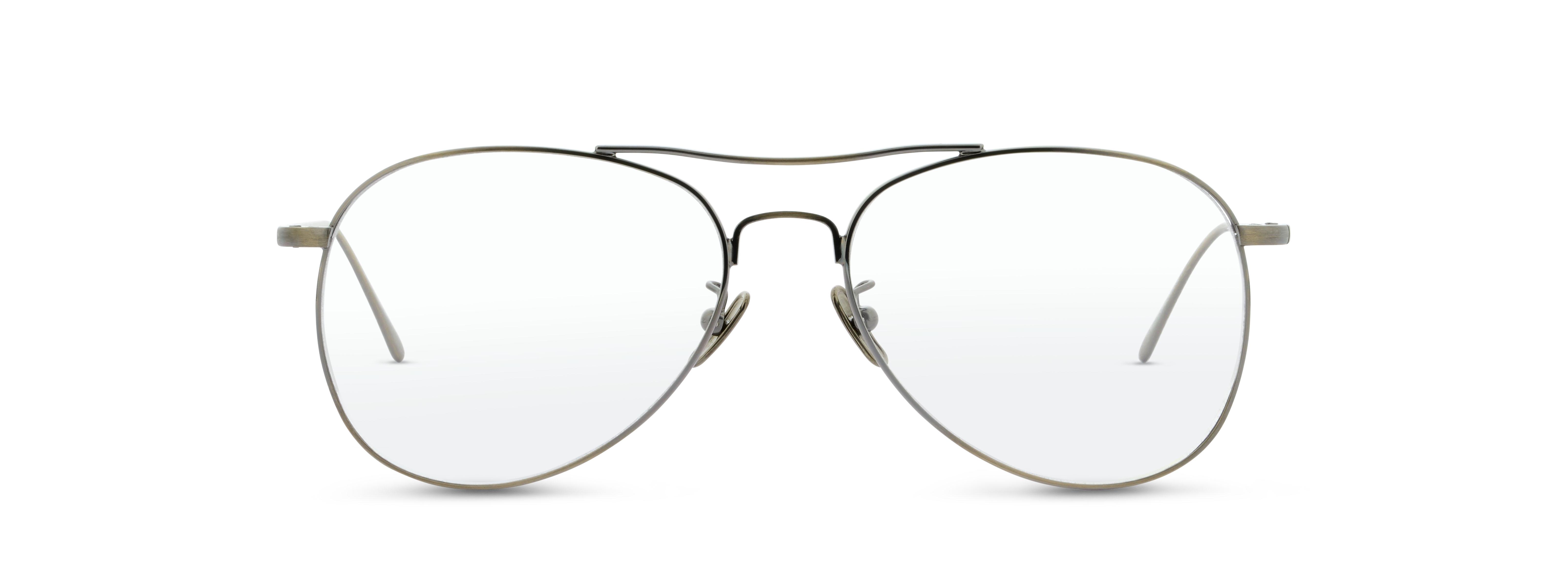 Lunor Sunglasses Aviator « Heritage Malta ce50cd50ec16
