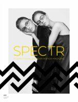 SPECTR21_E_Cover_web