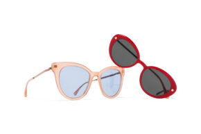 MYKITA-LITE-ACETATE-SUN-ANIK-C46-RHUBARB-SORBET-SHINY-COPPER-SKY-BLUE-SOLID-2503358-LUAVA-C54-RED-CHAMPAGNE-GOLD-DARK-GREY-SOLID-2503398-CS