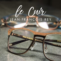 Le Cuir JF2784 TitlePict