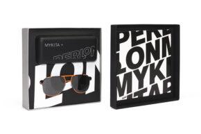 MYKITA_Perlon_03-72