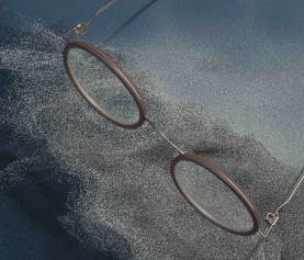 MYKITA MYLON – DIGITAL REALITIES