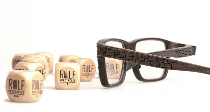 "Rolf Spectacles ""excellence collection"""