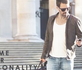 MUNIC Launches New Sunglasses