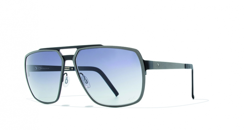 BLACKFIN – New Styles for Summer 2016