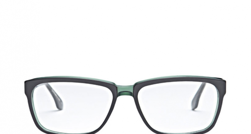 NEW FALL 2014 STYLES FROM CLAIRE GOLDSMITH EYEWEAR