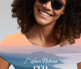 Modo Eyewear launched Eco 2017 Kollektion