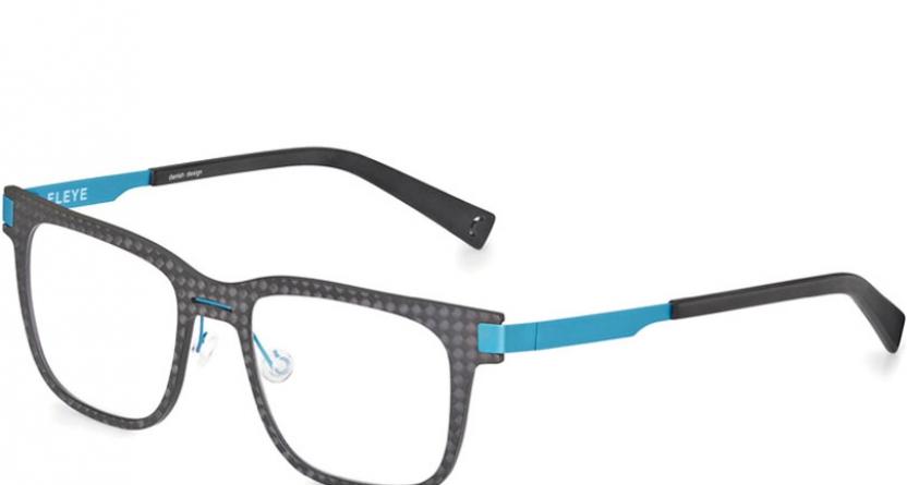 FLEYE Carbon Eyewear Wins Good Design Award 2014