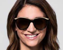 SALT. OPTICS Presents New Collection at Opti