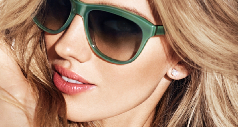 """Oliver Peoples """"Reigh"""""""