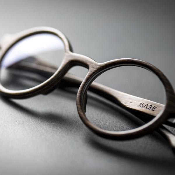 GABE | frame: Rei