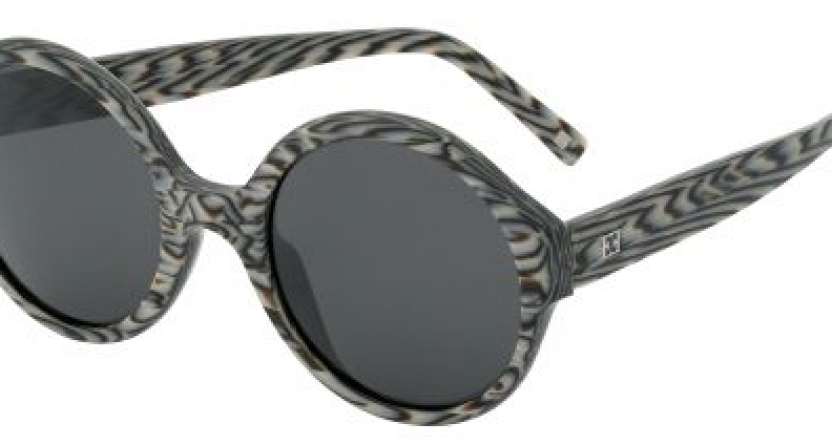 Escada Sightsavers