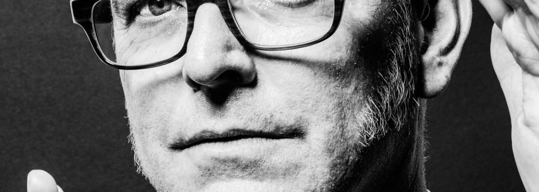 Tim Webb – Hoffmann Natural Eyewear
