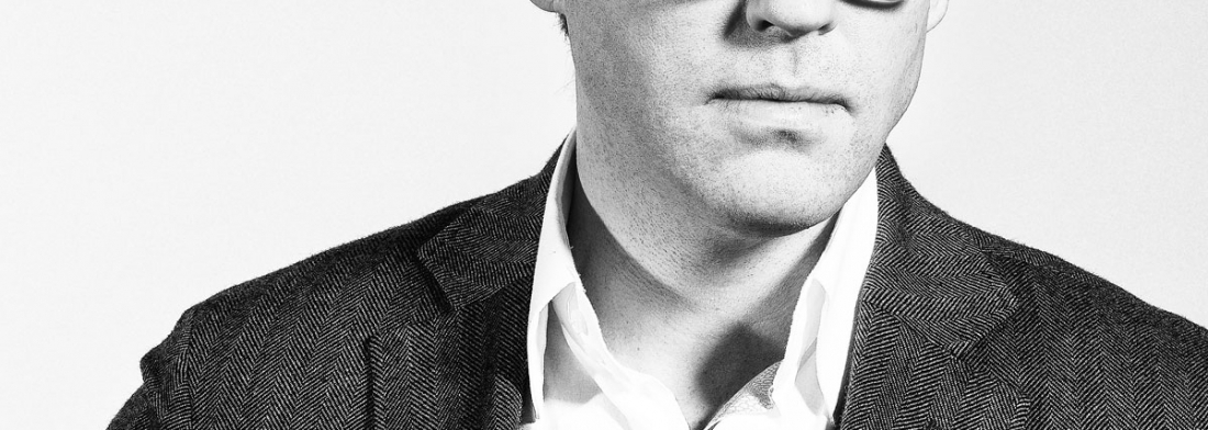 Tom Davies – Tom Davies