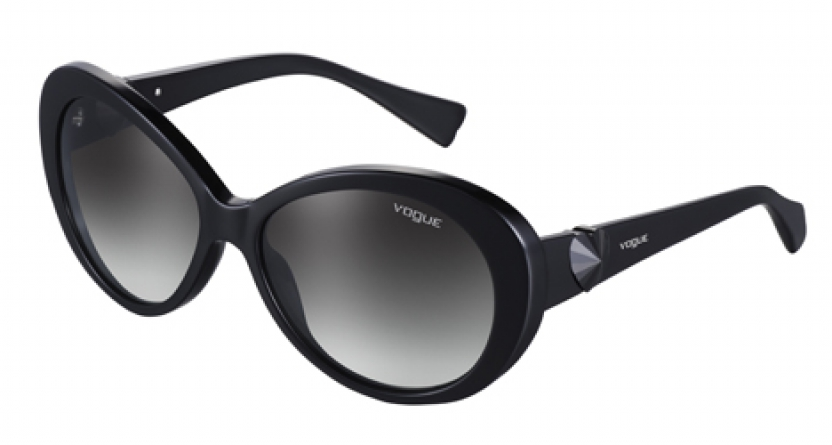 "Vogue Eyewear ""Gift of Love"""