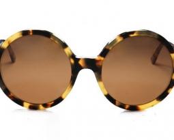 TYG Spectacles: Agatha Kriska