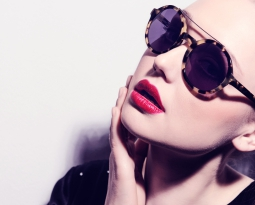 Win Anderne Sunglasses!