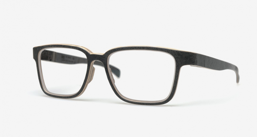 ROLF Spectacles: Good Design Award