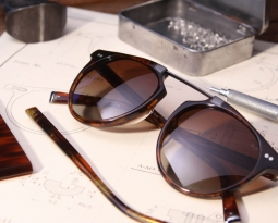 John Varvatos: Soho Collection