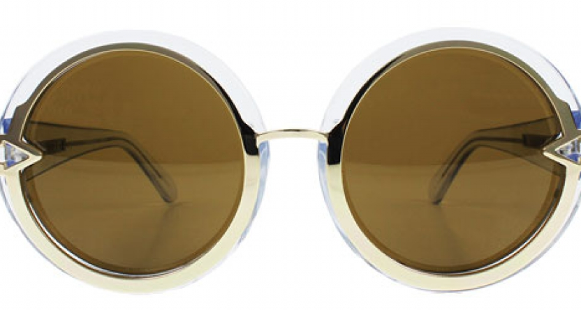 Karen Walker: Orbit Clear