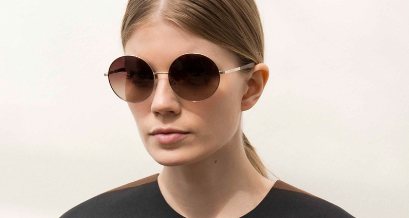 Marimekko: New Eyewear Collection
