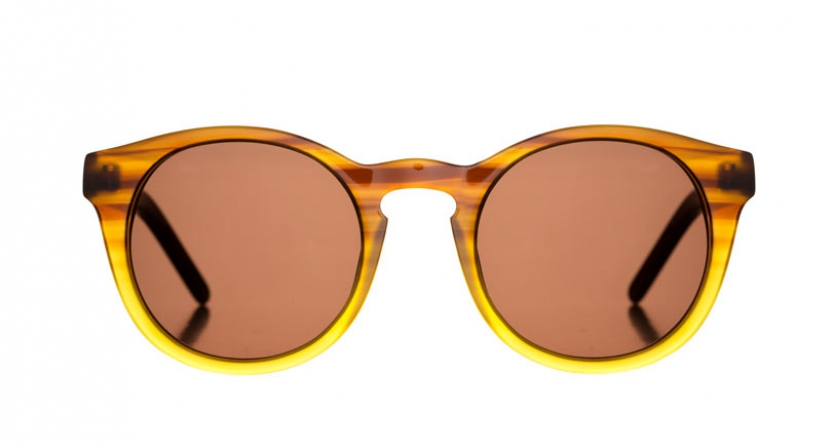 Swedish Eyewear X Marshall