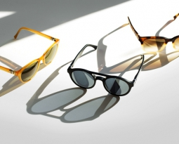 MYKITA: New Collection