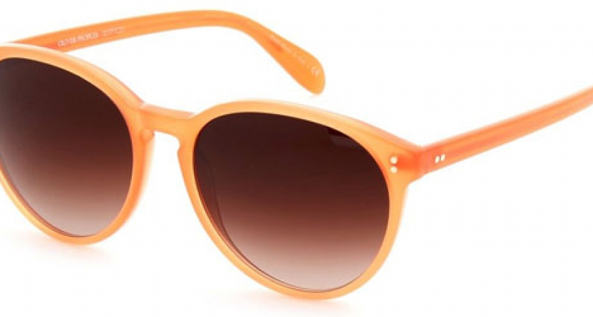 Oliver Peoples: Corie