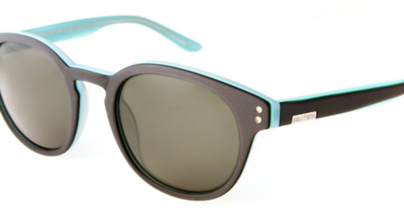 Win Paul Frank Sunglasses!