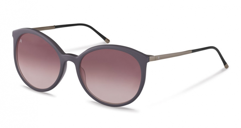 Rodenstock – New Sunglasses Collection