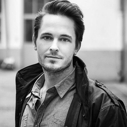 Sebastian Wegerhoff