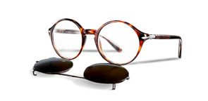Persol-Clip-On-Collection_feature