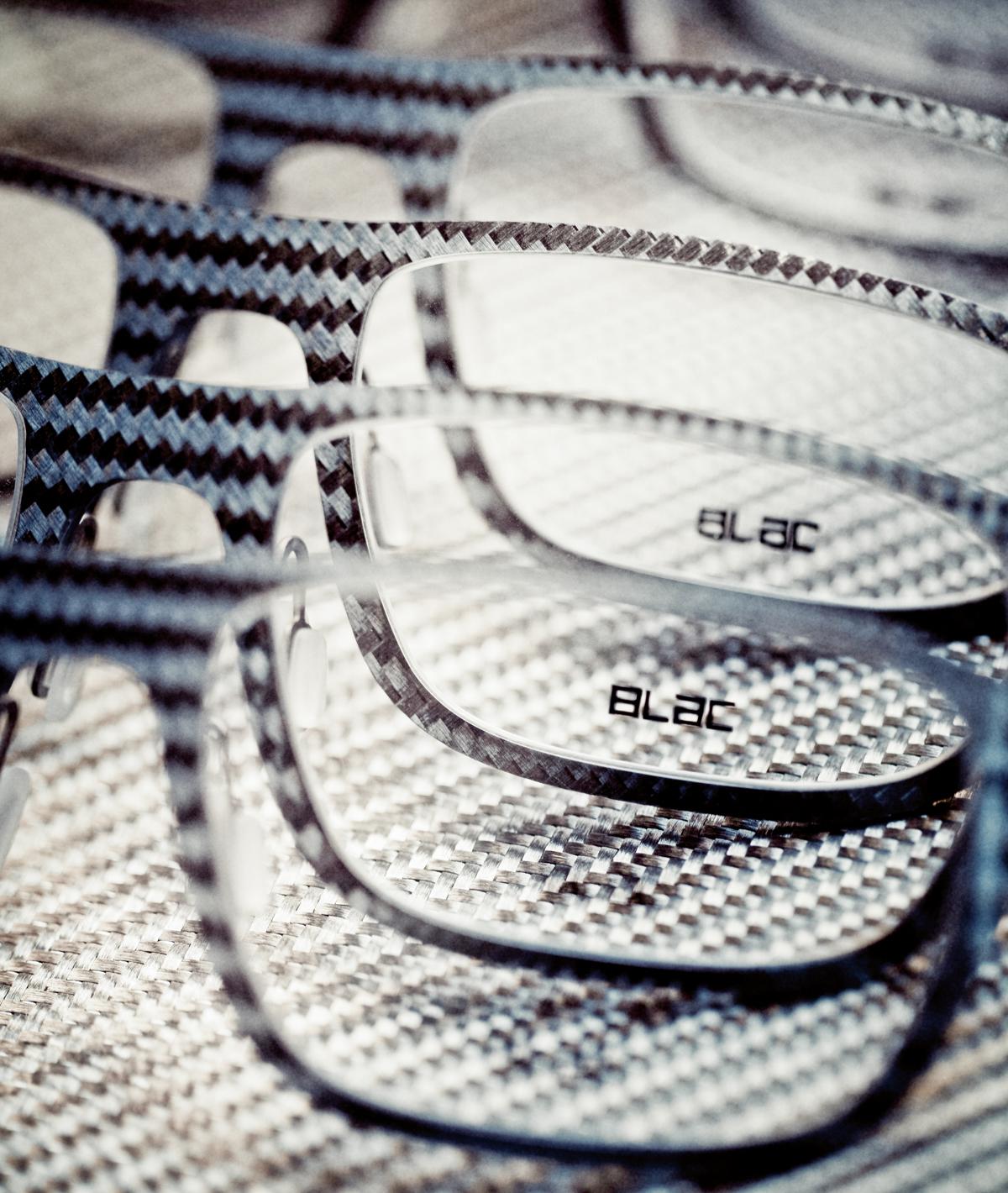 blac_3