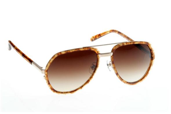 Lotho Sunglasses Spectr