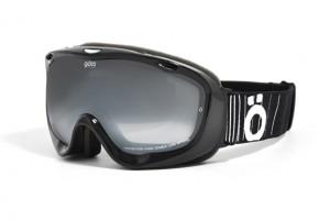 gotti.goggles_black