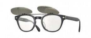 oliver-peoples-x-maison-kitsune-2013-spring-summer-collection-8-630x420