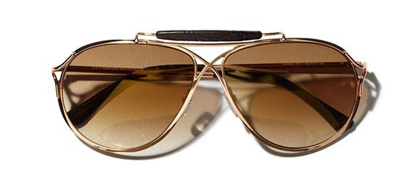 ca4e5fe4741f Special Edition  Tom Ford Eyewear by Marcolin - Spectr