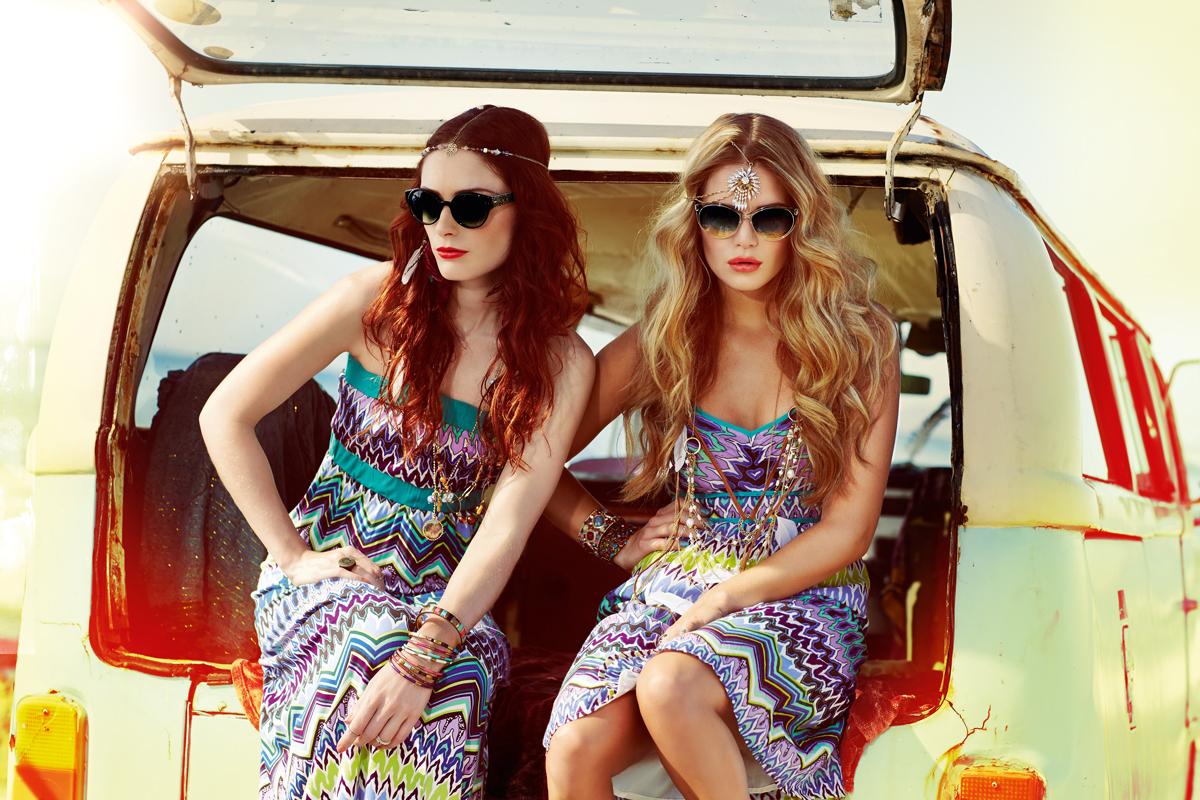 hippie-4