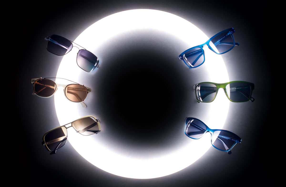 eyewearboutique_2